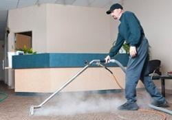 Office Carpet Cleaners