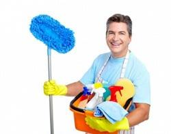 South East London Building Cleaning