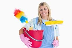 North West London Home Cleaners