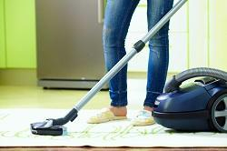 South West London Cleaning Firm