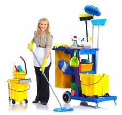 West London Office Cleaning Company